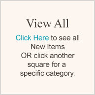 View All New Wedding Supplies, Gifts and Accessories