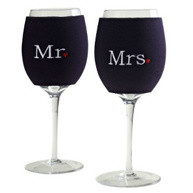 New Offerings - Wedding Party Gifts