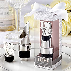 Unique and practical wedding favors add a special touch 210-2716_av1.jpg