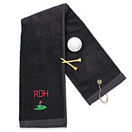 Golf Gifts