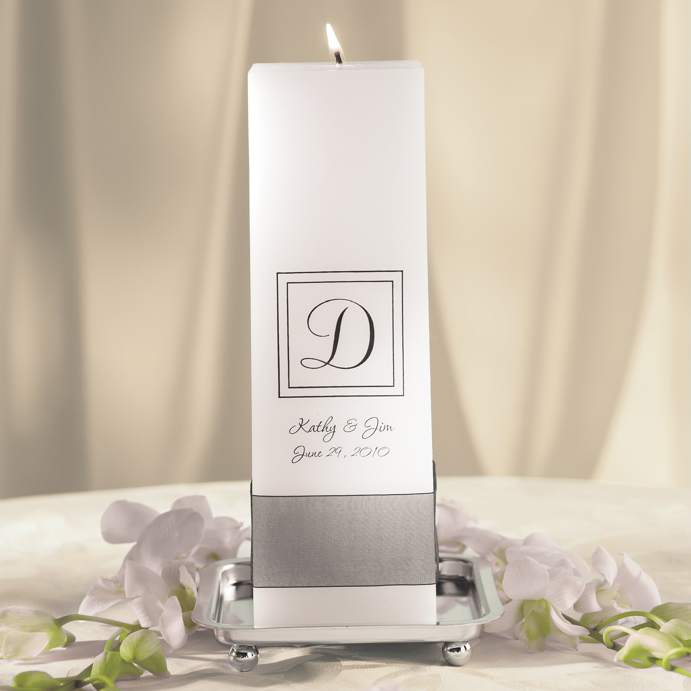 contemporary wedding unity candle wedding ceremony unity candles