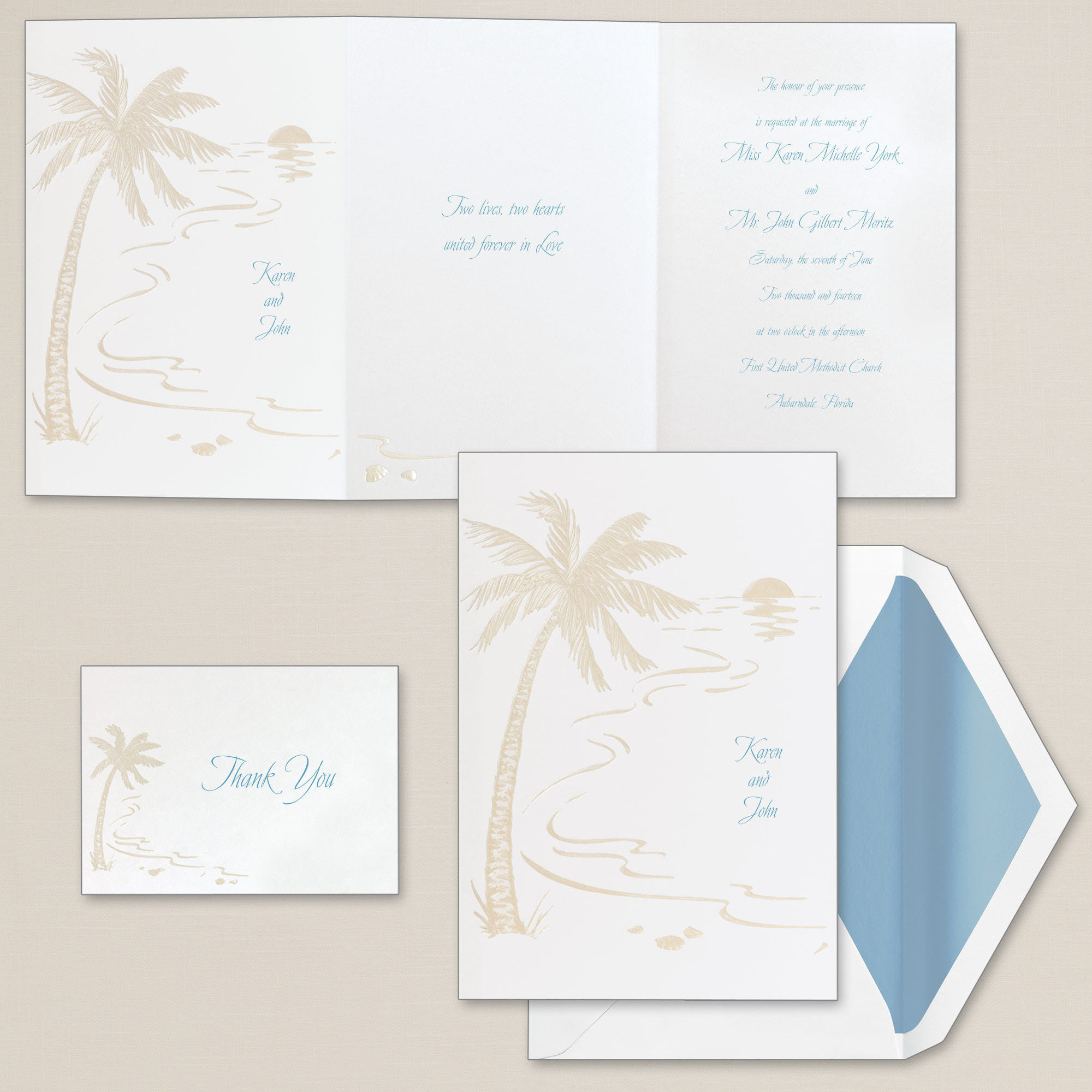 Wedding Invitations Under 50 Dollars Fashion Dresses