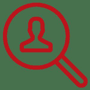 הערכה ומחקר יישומי