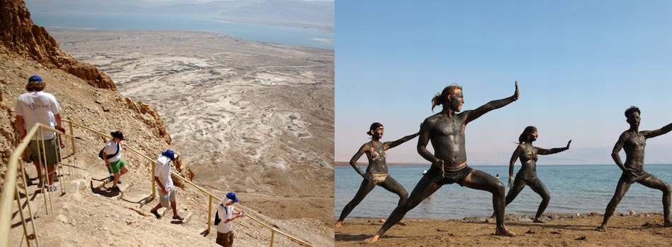 masada-and-dead-sea-private-tour