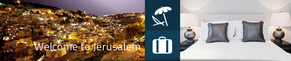 jerusalem-attractions
