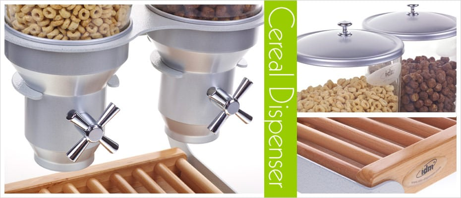 cereal-dispenser-products