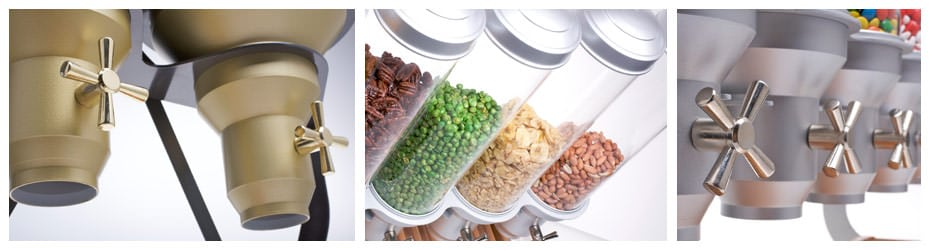 hcd300g-cereal-dispenser