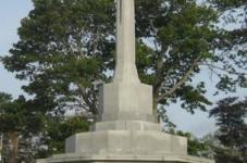 Halifax Naval Memorial