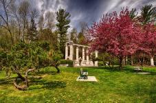 Guild Park & Gardens