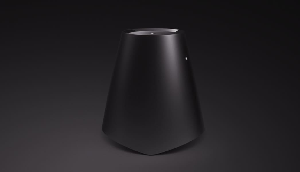 Mi TV 3S   новый умный телевизор и беспроводной караоке микрофон к нему