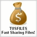 Tusfiles - Fast Sharing Files!