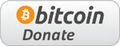 Make a Donation via Bitcoin