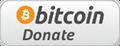 Make a Donation via Bitcoin