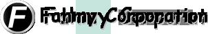 Fahmy Corporation Logo