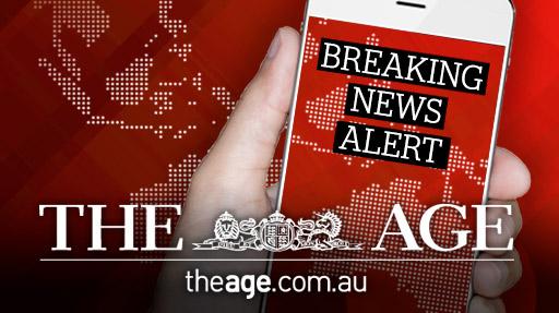 theage.com.au - Breaking News Alert