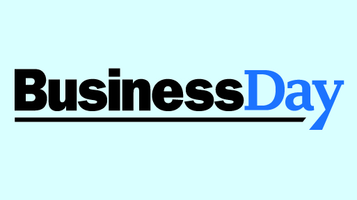 smh.com.au - Business News Morning edition