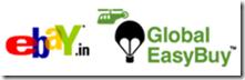Ebay Global EasyBuy