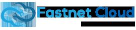 Fastnet Cloud Services