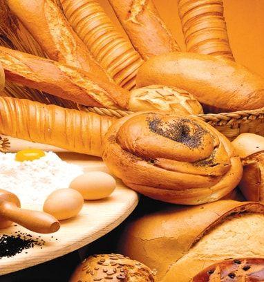 Al Ghazal Automatic Bakery