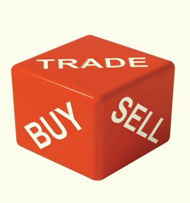 Fathima Trading & Supermarket CO. W.L.L