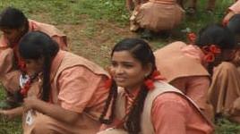 swatch bharath 2017-2018