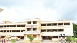 campus photos 2019-2020