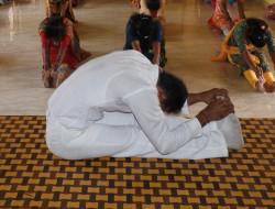 7th International Yoga Day 2021-2022