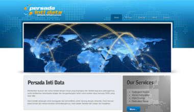 PT. Persada Inti Data
