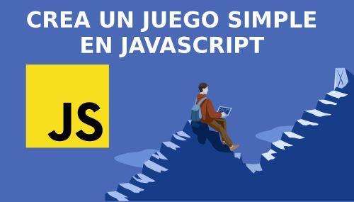 Juego Simple en Javascript | Encuentra el tesoro