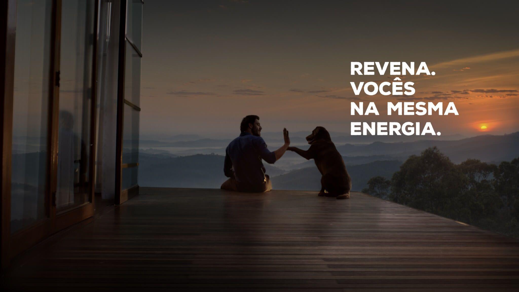 PURINA® Revena 3