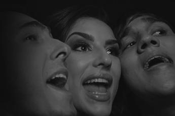 Youtubers interpretam paródia em filme de Ovomaltine