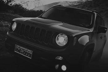Jeep cria ações exclusivas para etapa brasileira do WSL