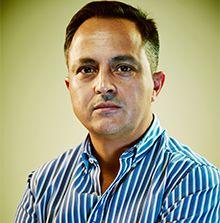 Edivaldo Carvalho