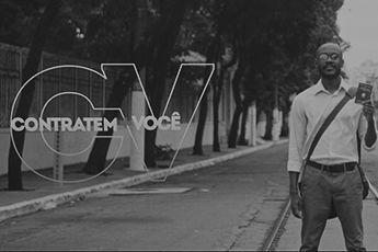 Nova campanha da Catho: VC muito além do CV