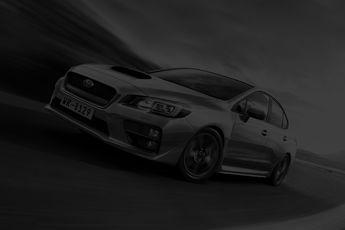 Somos a nova agência da Subaru.     On-road e off-road.