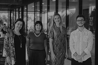 Hub de negócios da F.biz cresce com a chegada de novos profissionais