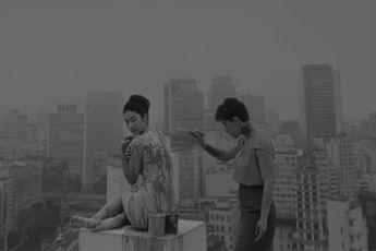 Motorola lança Hello Cidades