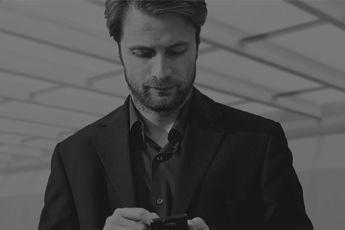 App Mobile é bom, fideliza!  Por que a sua empresa ainda não desenvolveu um?