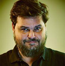 Rodrigo Senra (Digão)