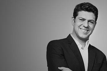 Guilherme Jahara assume criação da F.biz