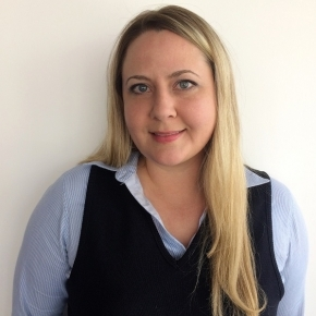 Accessible Travel - Rebecca Robson  - Disability travel agent