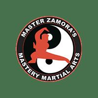 Mastery Martial Arts | McAllen