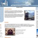 VNU Solutions