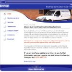 Emery Electrical
