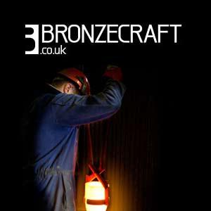 Bronzecraft Company Brand