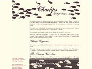 Choolips