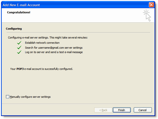 configuring-email-server