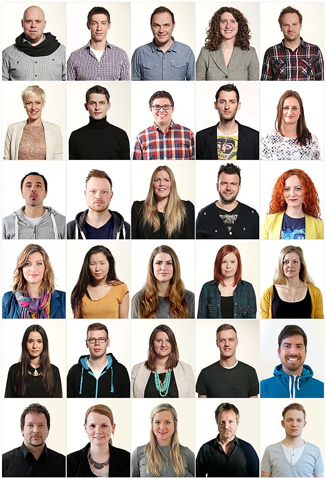 Job als online grafiker mediengestalter digital pixel for Job grafiker