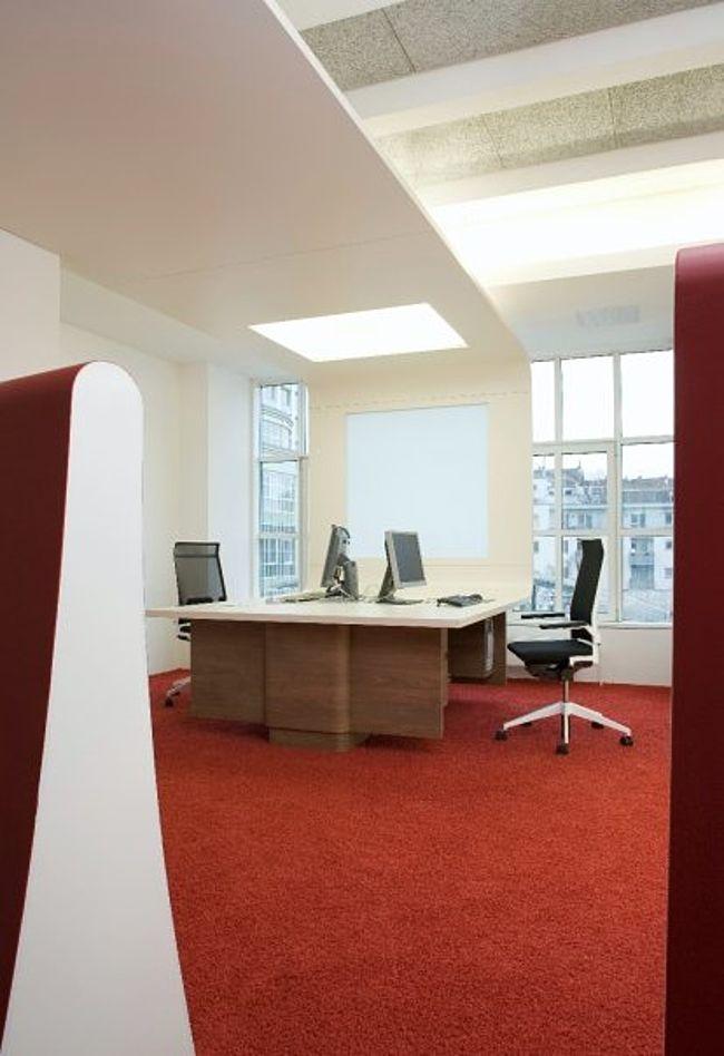 job als freier autor doccheck news m w bei doccheck ag in k ln feelgood work. Black Bedroom Furniture Sets. Home Design Ideas