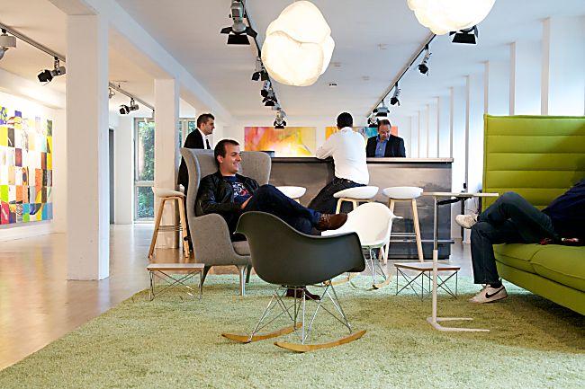 job als ausbildung fachinformatiker in anwendungsentwicklung m w bei flowfact gmbh in k ln. Black Bedroom Furniture Sets. Home Design Ideas
